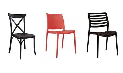 Best Selling Hospitality Chairs