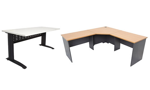 Best Selling Office Desks