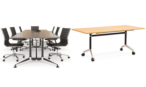 Best Selling Office Tables
