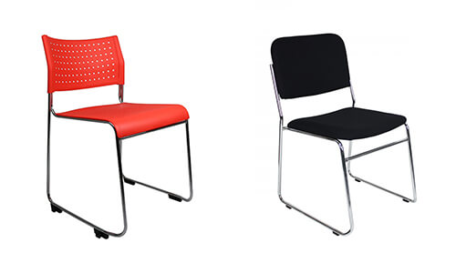 Best Selling Other Chairs