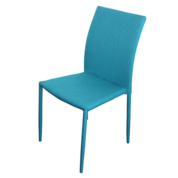 Sven Stackable Dining Chair