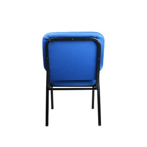 Church Chair Linking Community Auditorium Seating Supreme Comfort & Durability