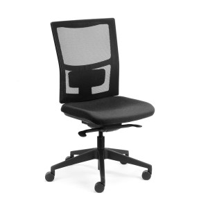Xpress Team Sync Chair Ergonomic Task Project Seating