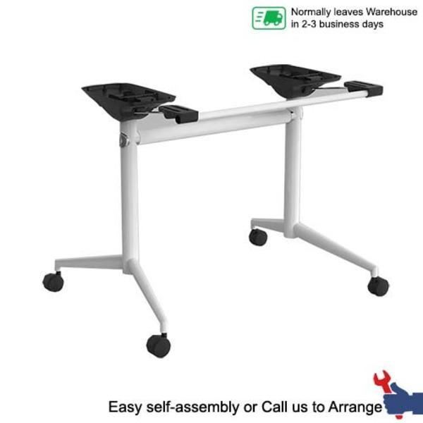 Uni Flip Frame Only Suit Worktop Length Between 900-2200 mm