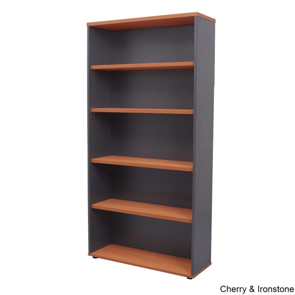 Rapid Worker Storage Bookcase Shelving