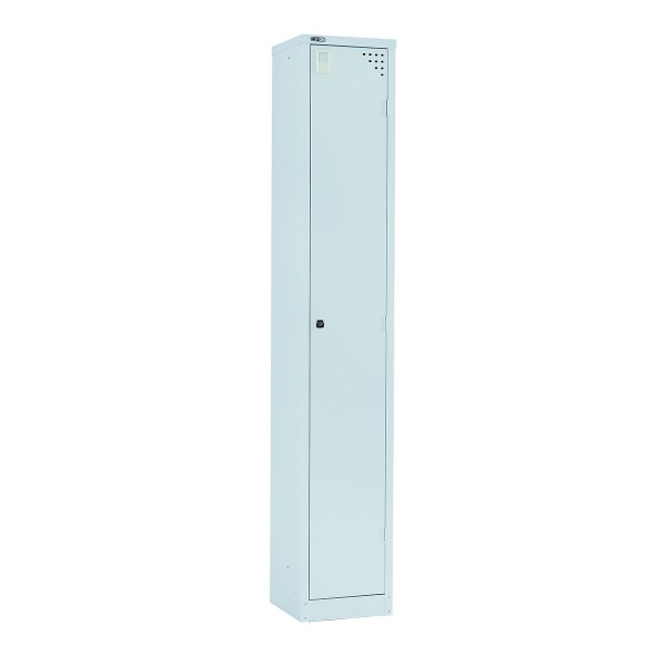 Rapid GO Steel Metal Lockers Security Locker