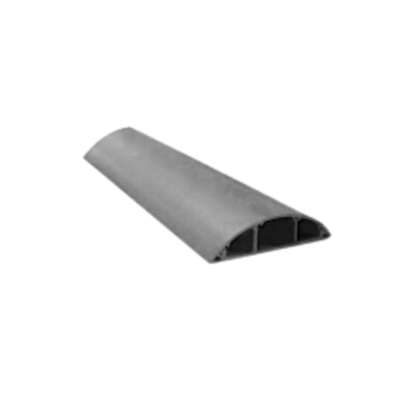 Floor Cable Ducting Cable Management Cover