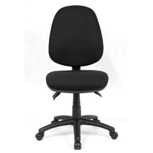 Office Typist Chair YS08 Fully Ergonomic Seating High Back