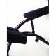 Ergonomic Kneeling Chair