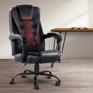 Free Shipping Chairs And Seating Available Now From Buydirectonline Com Au
