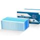Disposable Face Mask Anti Flu Dust Masks Anti PM2.5 3-Layer Protective 200PCS AU Stock