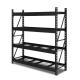 Giantz 1.5M Warehouse Racking Shelving Heavy Duty Steel Garage Storage Rack