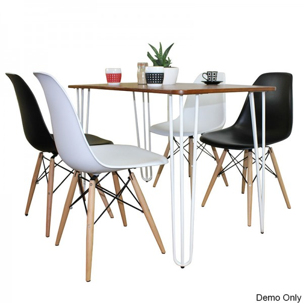 Enchant Dining Cafe Chair