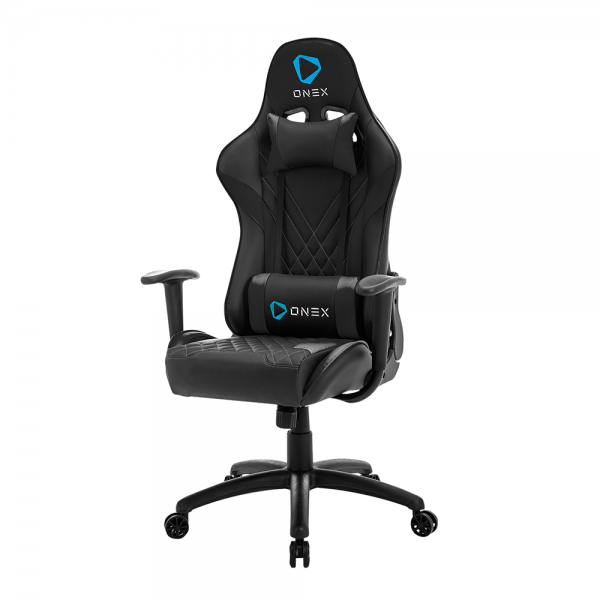 GX2 Breathable Gaming Racing Home Office Chair