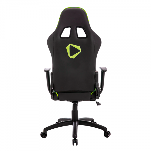 GX2 Breathable Gaming Racing Home Office Chair | Green