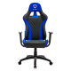 GX2 Breathable Gaming Racing Home Office Chair | Navy