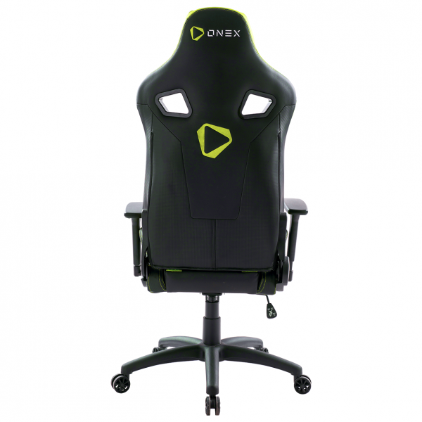 GX5 Breathable Gaming Racing Home Office Chair