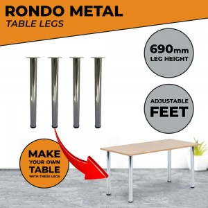 Office Table Bases For Sale Online In Australia Buy Direct Online