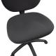 Ergo Bug Express Fully Ergonomic Chair Office Desk Operator Seating