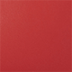 Red Premium Grain Leather Upholstery