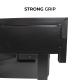 GT Premium Height Adjustable Ergonomic Sit & Stand Office Home Work Desk