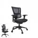 Ergohuman IOO V3 Smart Balance Flex Mesh Project Task Chair