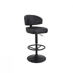 Winner Gaming Stool Chair Poker Casino Machine Stools Seating