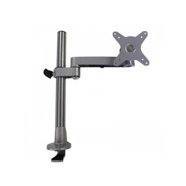Ergoview Desk Mounted Single Monitor Arm