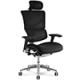 Black - With Headrest  + $90.00