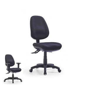 Express P350H Fully Ergonomic High Back Office Chair