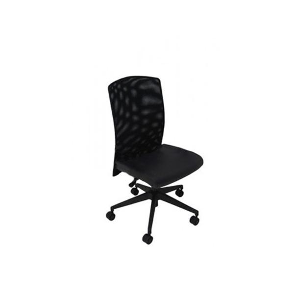 Web Mesh Back OLG Freeway Office Chair