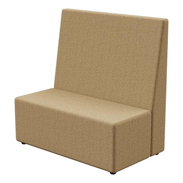 Flix Tall Modular Activity Based Breakout Lounge Seating