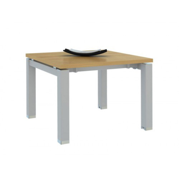 Cubit Coffee Table Metal Frame