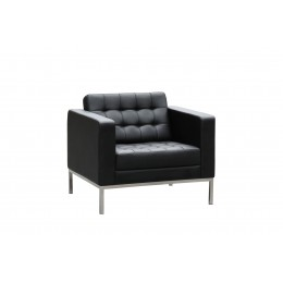 Como Lounge Chair