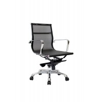 Aero Mesh Office Task Chair