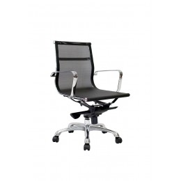 Aero Mesh Office Task Chair