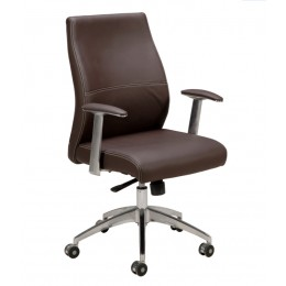 Conti Executive Chair