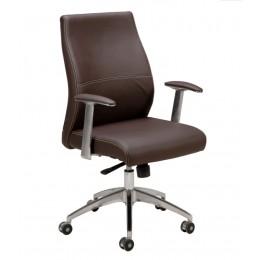 Conti Executive Chair