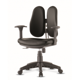 Surrey Office Chair