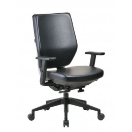 Hina Office Task Chair