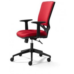 Loop Office Chair