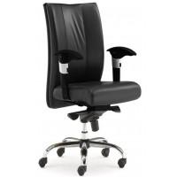 Oscar Luxury Office Chair
