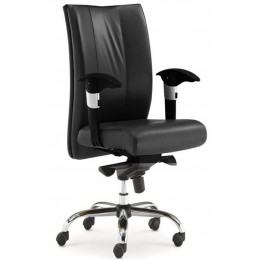 Oscar Luxury Office Chair