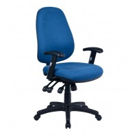 Ultimate Office Chair