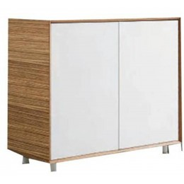 Evolution Bottom Cabinet