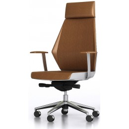Evolution Executive Chair