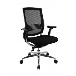 Focus Mesh Chair