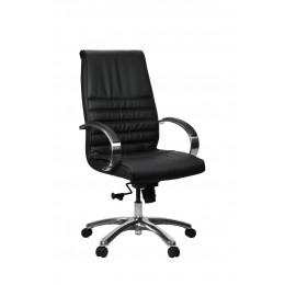 Franklin High Back Chair