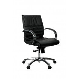 Franklin Mid Back Chair