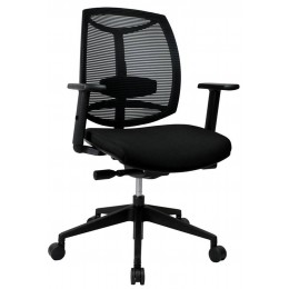 Hopa Mesh Office Chair